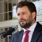 Danilo Florentino Pereira