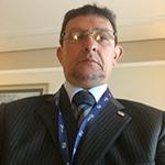 Fernando G. Perazzo Costa