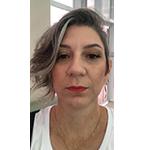Ibiara Correia de Lima Almeida Paz
