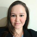 Nilsa Duarte da Silva Lima